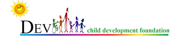 dev foundation delhi